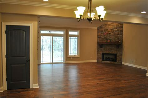 Fireplace Room Bolton by Great Rooms Pinehurst Great Rooms Carolina Nc
