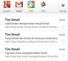 cara membuat gmail melalui google membuat imel baru cara membuat gmail melalui google membuat imel baru