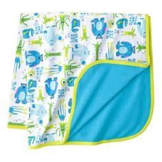 Inc Baby Blanket by 1000 Images About Baby Boy On Monsters Inc Baby Monsters Inc And Shower Invitations