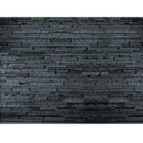 wallpaper grey slate grey stone wallpaper wallpapersafari