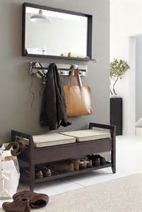 entryway bench and mirror 60 entryway storage benches that may fit your home