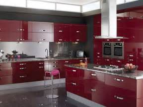 Kitchen Modular Design Kutchina Chimney Sales Support 9830738848 Kutchina