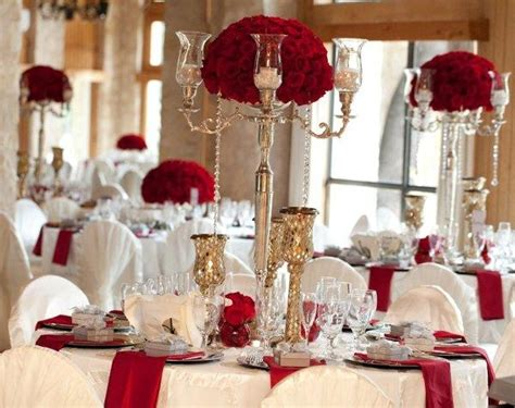red decor mariage indien http images02 olx fr ui 11 49 09