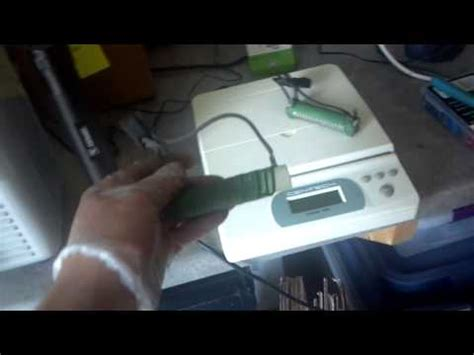 cooling fan resistor test vanagon radiator fan resistor
