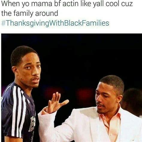 family memes 131 best thanksgiving with black families memes i found