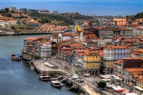 o porto portogallo porto portugal wishes you were here