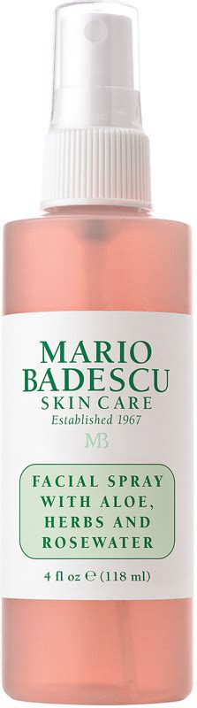 Mario Badescu Drying Lotion Limited best products for september 2016 fall shopping