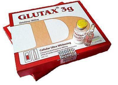 Glutax Paling Murah kedai ubat payedd87 promosi terbaik seumur idop