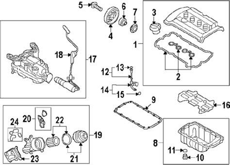 mini cooper engine parts diagram parts 174 mini cooper countryman engine parts oem parts