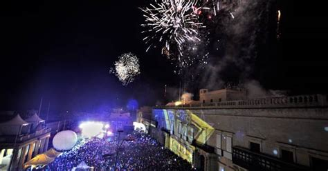 new year national national new year s celebrations a success
