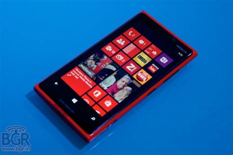 Fast Resume Windows Phone 7 by Windows Phone 8 Has Fast Resume For Multitasking Bgr India