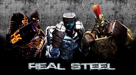 wallpaper android real steel real steel noisy boy atom midas wallpaper realsteel