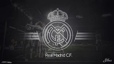 wallpaper pc real madrid real madrid wallpapers hd 2016 wallpaper cave