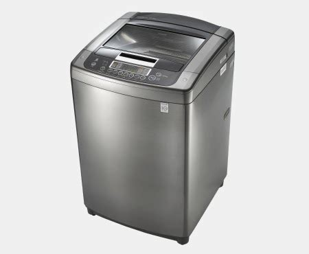 Harga Dd 5 mesin cuci lg 6 motion dd harga terbaru dan spesifikasi