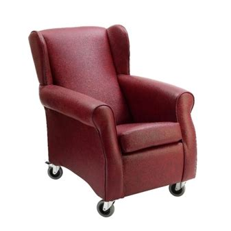 recliner specialist chairs
