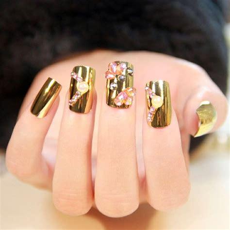 Marble Glitter Powder Nail Kuku Marmer Korea Nail Warna Hijau 247 best hermosas u 209 as de manos y pies images on artificial nails models and html