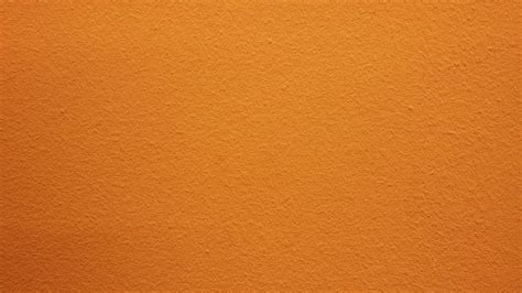 orange wall paper backgrounds orange wall texture