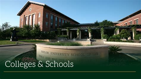 Https Www Baylor Edu Business Mba Index Php Id 88214 by Baylor Development Colleges