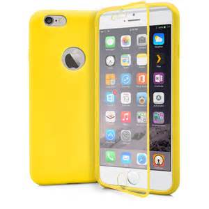 All Matte For Iphone 5 6 6p 7 7p ultra protective for iphone 6 plus 5 5 flip cover