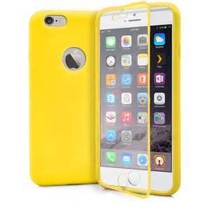 Protective Bentuk Jelly Carbon Spigen Rugged Capsule Iphone 7 iphone 6 plus covers deals on 1001 blocks