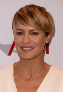 pictures of wrights hair robin wright side parted straight cut robin wright looks