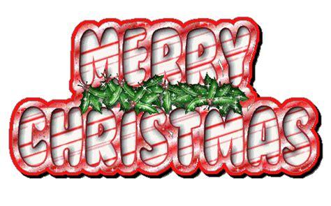 holly   merry christmas