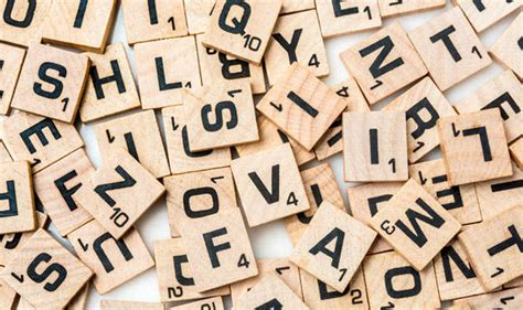 when was scrabble invented top ten facts about scrabble top 10 facts style