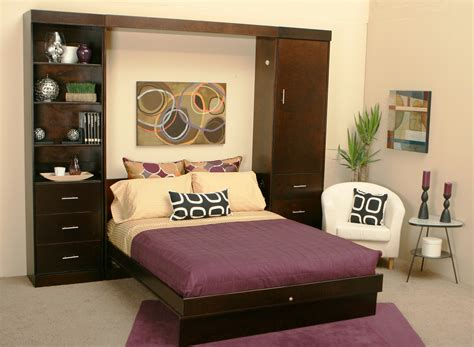Bedroom Decor For Small Room Inspiring Small Bedroom Furniture Ideas Pertaining To