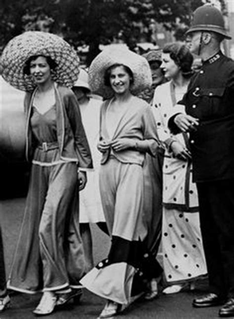 current fashion for midthirties ladies 1000 images about the way we wore the 1930s in portraits