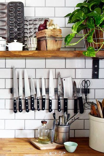 20 kitchen hacks you ve never seen best 25 space hack ideas on pinterest small apartment