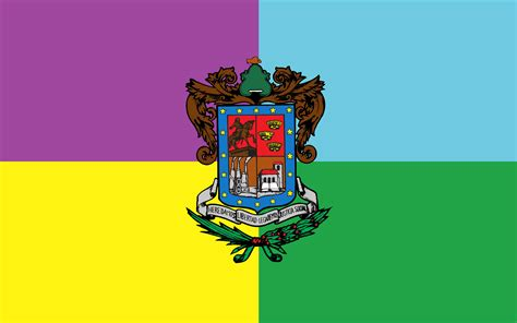 flag of mexico wikipedia the free encyclopedia michoacan flag video search engine at search com