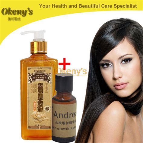 hair therapy cures for growing your beautiful hair books hair shoo professional keratin hair fibers treatment