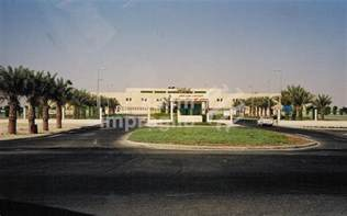 Military Beds Al Hasa Hospital Centres Salini Impregilo