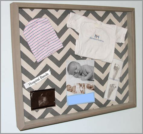 born gifted how to unwrap the gifts inside you for supernatural success books shadow box for baby keepsakes 187 thrifty