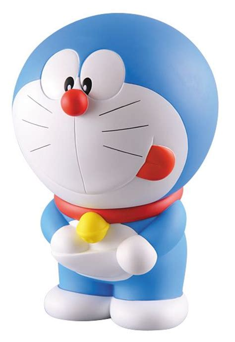 Doraemon Walkman S 53 best images about doraemon on baby shower themes toys and japanese