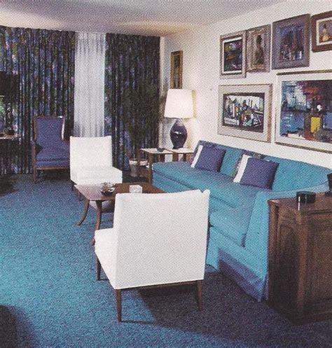 1960s home decor 1960s decor vintage home decorating 21 60 s pinterest