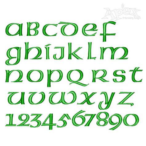 celtic pattern font download celtic fonts related keywords celtic fonts long tail