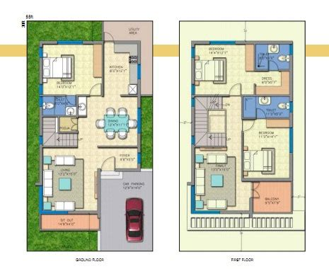 3 bedroom duplex house plans in india jr greenpark lakefront 3 4 bedroom duplex villas near