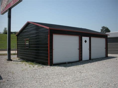 Garage Md by Garages Metal Garages Steel Garages