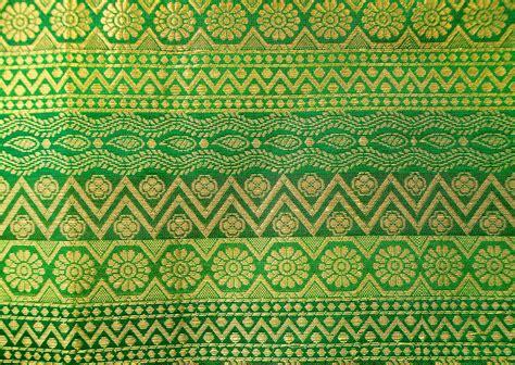 indian pattern fabric indian pattern indian pinterest indian fabric