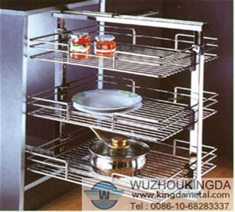 Pantry Wire Baskets by Pantry Wire Baskets Pantry Wire Baskets Manufacturer