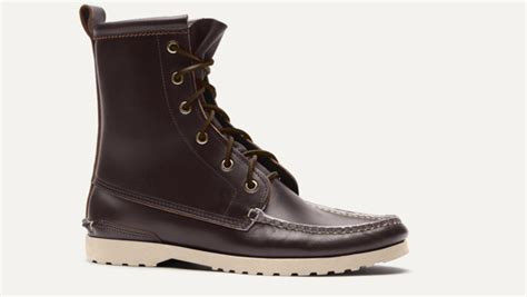 quoddy grizzly boot grizzly boot quoddy
