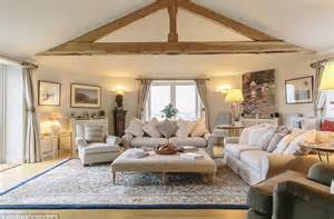 Cornish Boutique Cottages by Cornwall Estate Consisting Of 5 Properties On Sale For 163 3 5m Daily Mail
