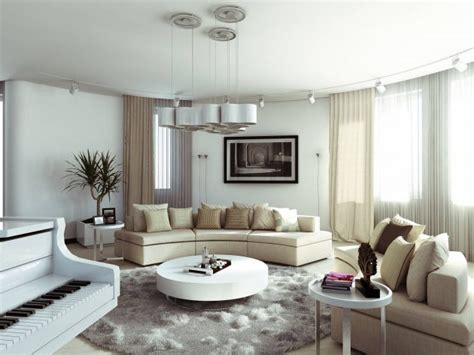how big should a coffee table be 17 coffee table designs to adorn your modern living room