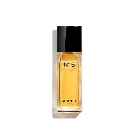 Parfum Chanel N 5 n 176 5 eau de toilette spray fragrance chanel