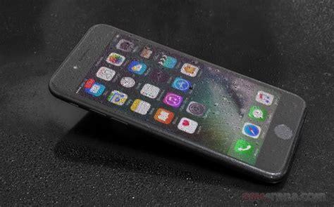 apple iphone 7 review gsmarena tests