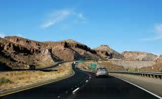 best drives in america 10 countries to go on a roadtrip with your indian driving