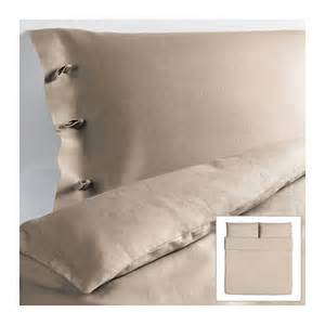 ikea duvet cover linblomma duvet cover and pillowcase s king ikea