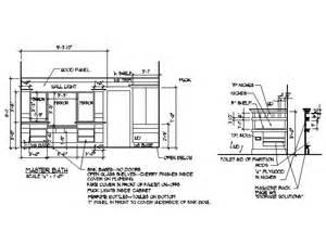 Bathroom Cabinet Plans Woodwork Building Bathroom Cabinets Plans Pdf Plans