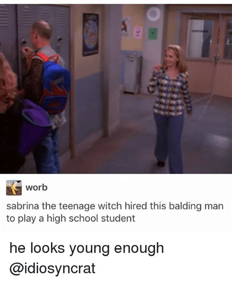 Sabrina Meme - 25 best memes about sabrina the teenage witch sabrina